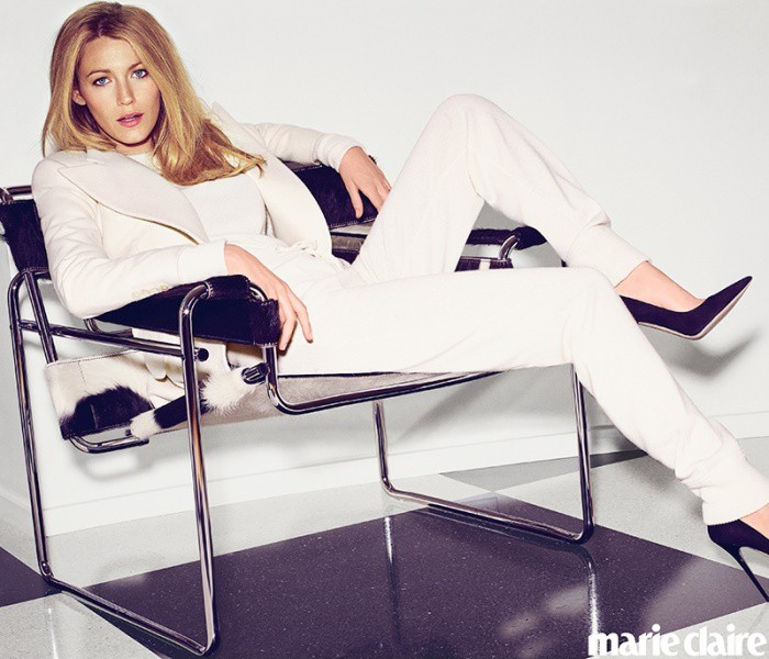 WTFSG_blake-lively-marie-claire-sep-2014_1