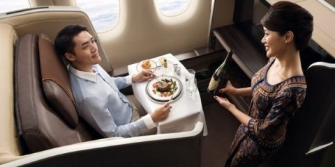 WTFSG_bmw-designs-first-class-cabins-for-singapore-airlines