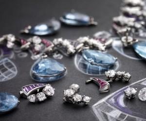 WTFSG_bulgari-27th-biennale-des-antiquaires-high-jewellery-creations