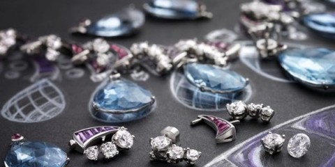 WTFSG_bulgari-27th-biennale-des-antiquaires-high-jewellery-creations