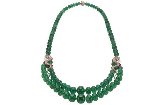 WTFSG_bulgari-27th-biennale-des-antiquaires-high-jewellery-creations_1