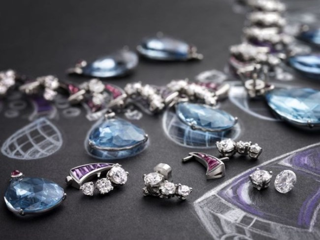 WTFSG_bulgari-27th-biennale-des-antiquaires-high-jewellery-creations_3