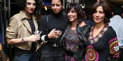 WTFSG_burberry-first-brit-store-india-opening_Indrani-Dasgupta_Sapna-Kumar_Malini-Ramani