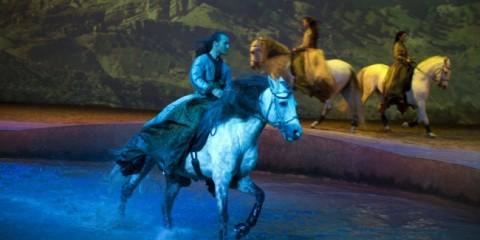 WTFSG_cavalia-singapore-equestrian-extravaganza_rider