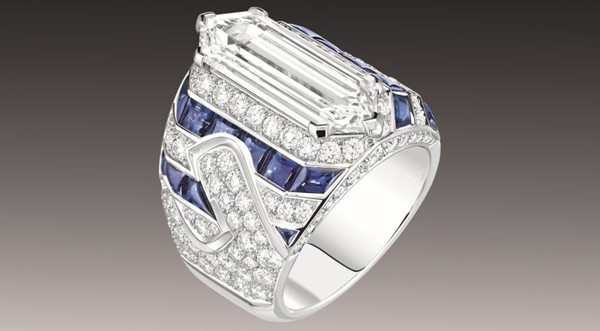 WTFSG_chanel-cafe-society-biennale-des-antiquaires-2014_Bague-Winter