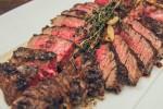 WTFSG_cut-by-wolfgang-puck-steak-MBS-singapore_Australian-Angus