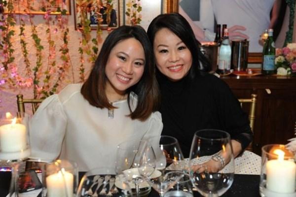 WTFSG_damiani-high-jewelry-dinner-singapore_Charmaine-Chan_Joyz-Chan