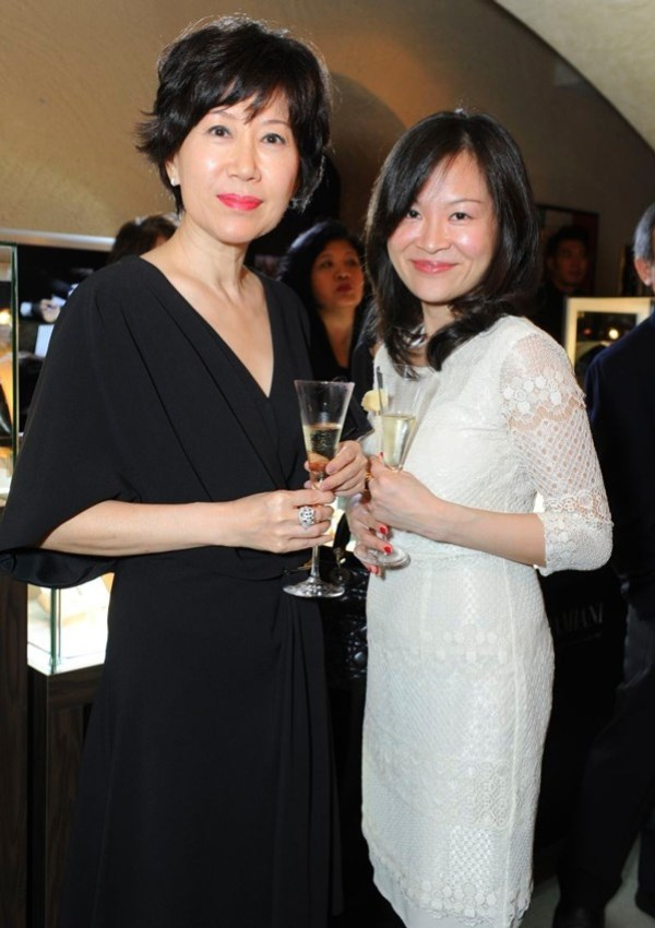 WTFSG_damiani-high-jewelry-dinner-singapore_Nancy-Ong_Sonia-Ong