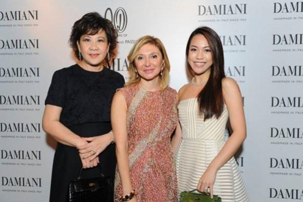 WTFSG_damiani-high-jewelry-dinner-singapore_Ow-Pui-Yee_Silvia-Damiani_Carmen-Ow