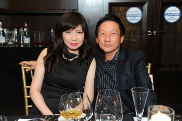 WTFSG_damiani-high-jewelry-dinner-singapore_Sharon-Heng_Phillip-Heng