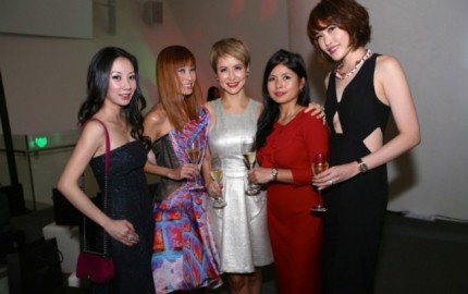 WTFSG_dom-perignon-society-inaugural-dinner-party_Alicia-Loke_TanMin-Li_Celina-Lin_Marilyn-Lum_Michelle-Eng