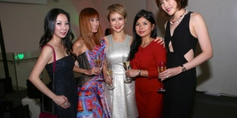 WTFSG_dom-perignon-society-inaugural-dinner-party_Alicia-Loke_TanMin-Li_Celina-Lin_Marilyn-Lum_Michelle-Eng