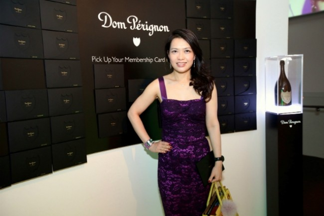 WTFSG_dom-perignon-society-inaugural-dinner-party_Ho-Ching-Lin