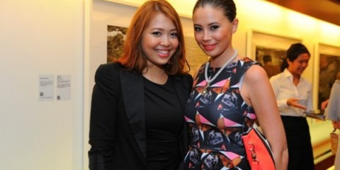 WTFSG_espace-louis-vuitton-singapore-dedication-to-the-sea_Rachel-Lim_Yvette-King