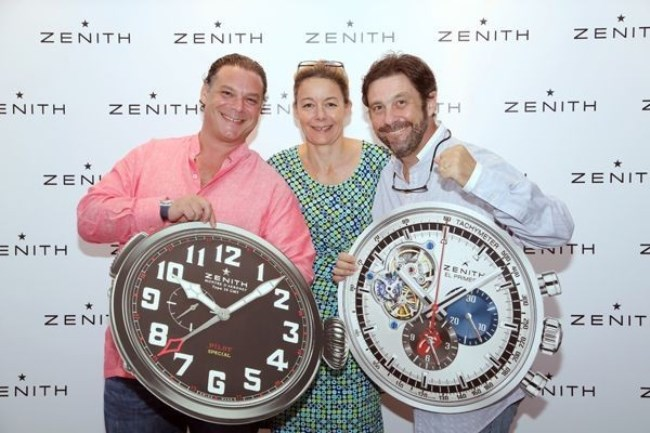 WTFSG_felix-baumgartner-new-zenith-boutique-singapore-opening_4