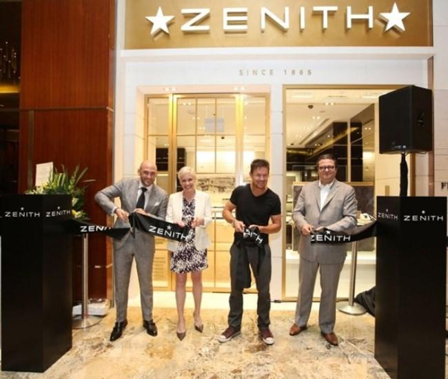 WTFSG_felix-baumgartner-new-zenith-boutique-singapore-opening_5