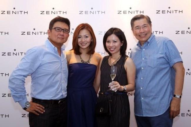 WTFSG_felix-baumgartner-new-zenith-boutique-singapore-opening_7