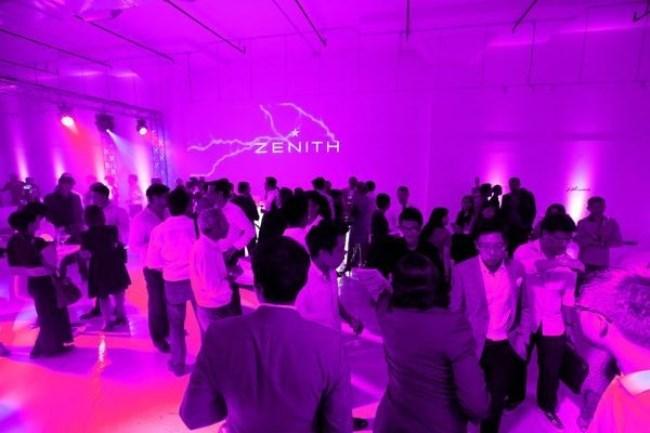 WTFSG_felix-baumgartner-new-zenith-boutique-singapore-opening_8