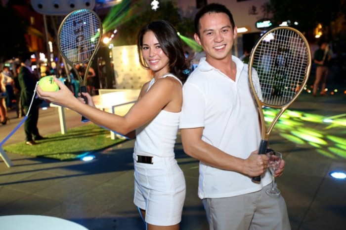 WTFSG_game-set-moet-launch-party_Claire-Louise-Jedrek_Yuey-Tan