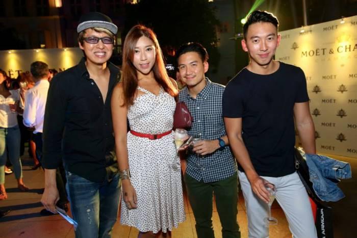 WTFSG_game-set-moet-launch-party_Glenn-Ong_Audrey-Gan_Jk-Tan_Jonathan-Fam