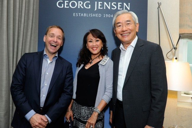 WTFSG_georg-jensen-heritage-silverware-event_Gregory-Pepin_Anne-Goh_Tony-Wang