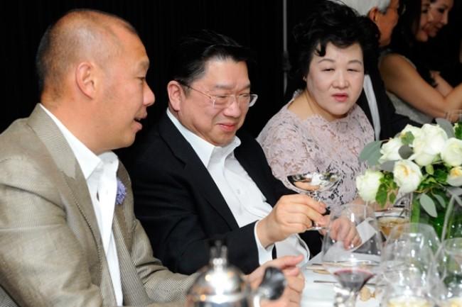 WTFSG_georg-jensen-heritage-silverware-event_Lam-Tong-Loy_Lam-Ping-Yee