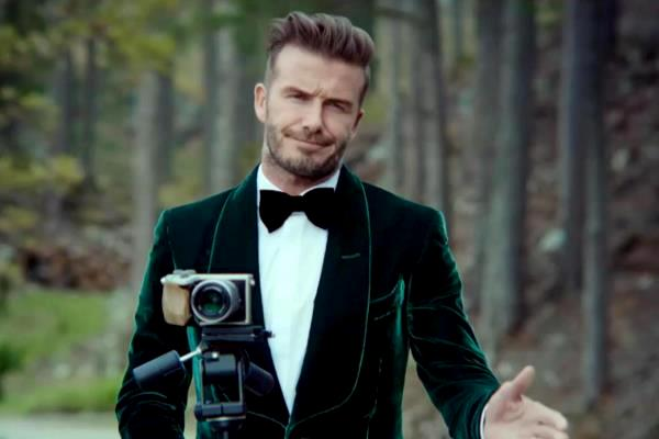 WTFSG_guy-ritchie-directs-welcome-for-haig-club_david-beckham