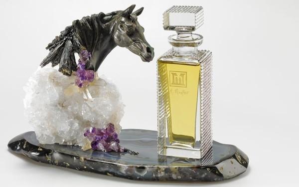 WTFSG_high-perfumery-m-micallef_2