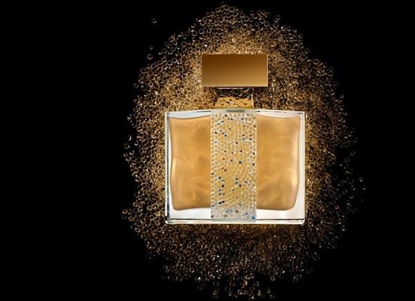 WTFSG_high-perfumery-m-micallef_4