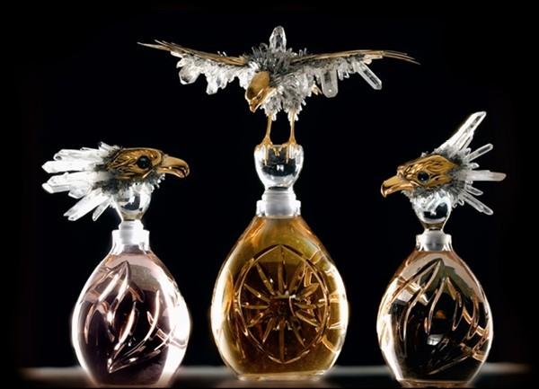 WTFSG_high-perfumery-m-micallef_5