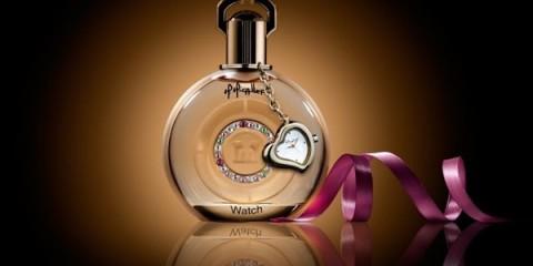 WTFSG_high-perfumery-m-micallef_6