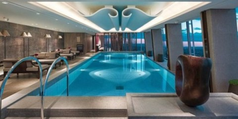 WTFSG_highest-swimming-pool-in-europe-opens