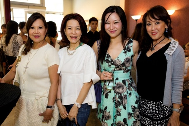 WTFSG_hollywood-secrets-official-opening-tea-party_Michelle-Lim_Grace-Wong_Nina-Ng_Anne-Goh