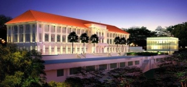 WTFSG_hotel-fort-canning-singapore-2