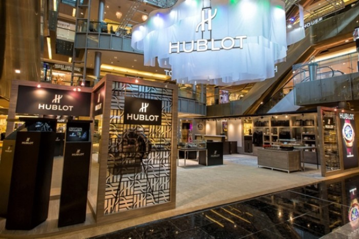 WTFSG_hublot-nation-pop-up-store-vip-preview