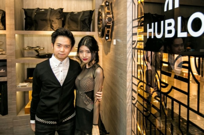 WTFSG_hublot-nation-pop-up-store-vip-preview_Steven-Zhu_Tanya-Tan