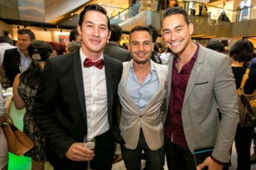 WTFSG_hublot-nation-pop-up-store-vip-preview_Utt-Panichkul_Keagan-Kang_Paul-Foster