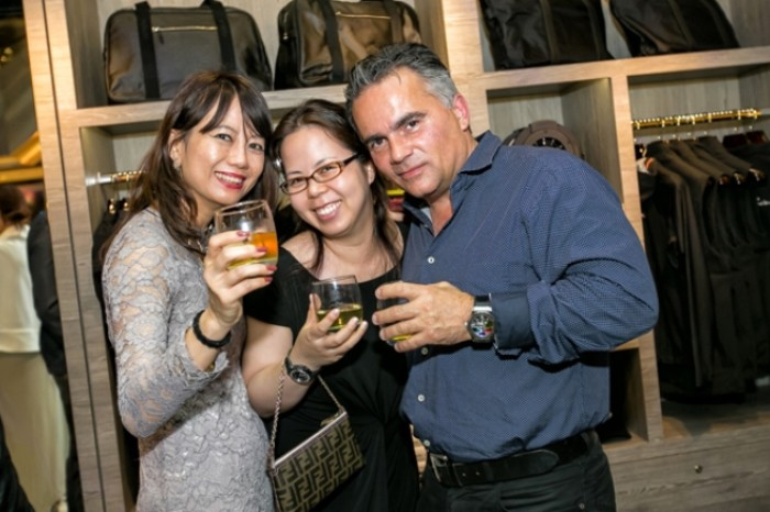 WTFSG_hublot-nation-pop-up-store-vip-preview_Wong-Mei-Ling_Makiko-Nomura_Mathias-Buttet