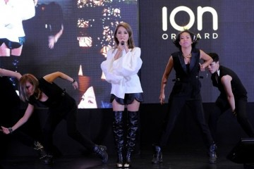 WTFSG_ion-orchard-celebrates-5th-birthday-with-exclusive-gala_Elva-Hsiao