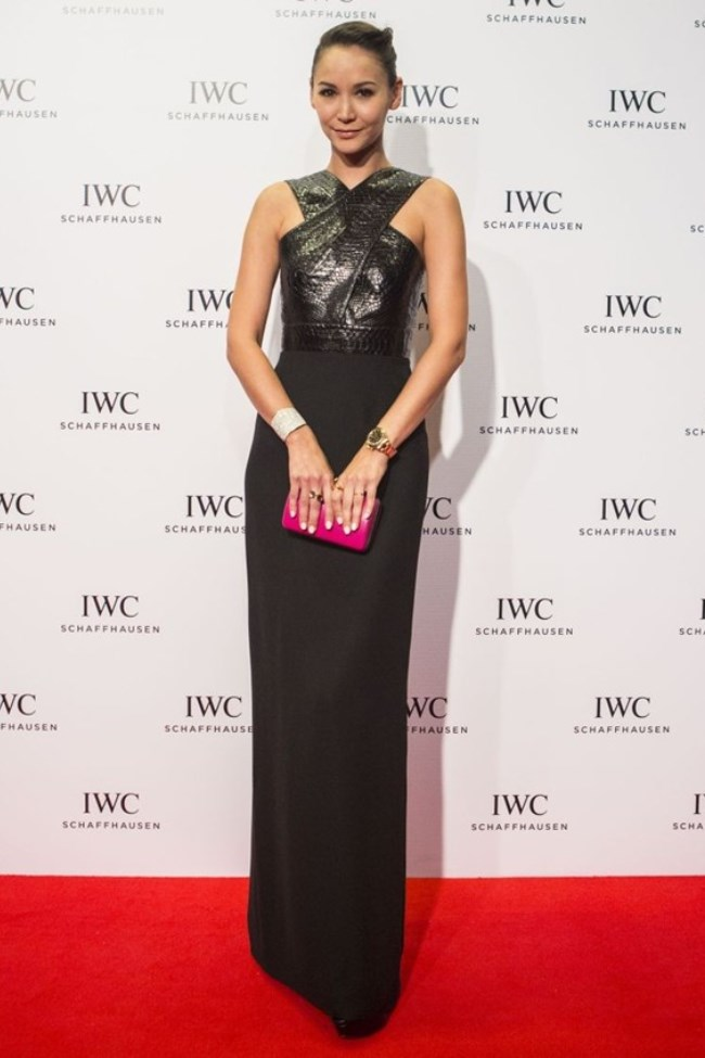 WTFSG_iwc-portofino-midsize-watch-collection-launch_Amanda-Strang