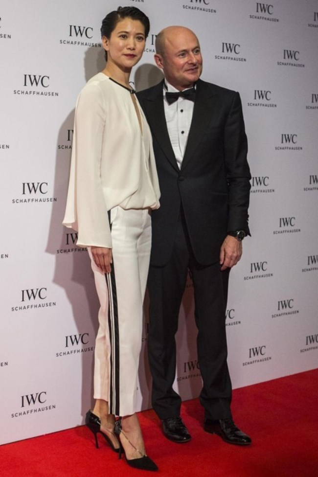 WTFSG_iwc-portofino-midsize-watch-collection-launch_Anita-Yuen_Georges-Kern