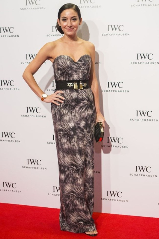 WTFSG_iwc-portofino-midsize-watch-collection-launch_Ase-Wang