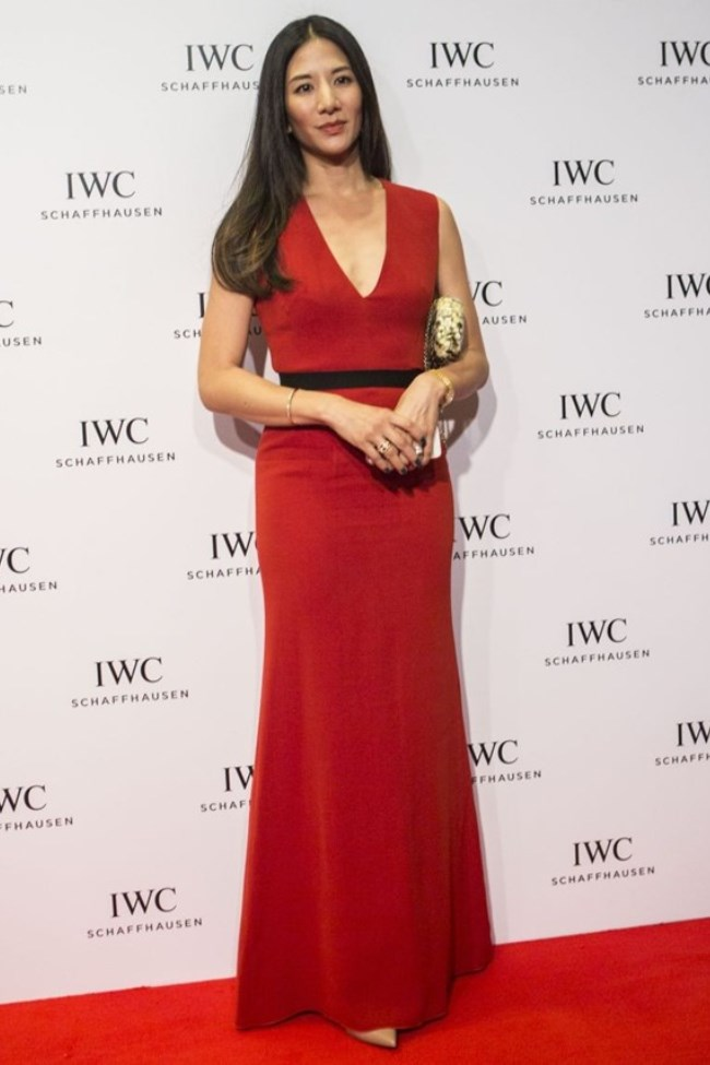 WTFSG_iwc-portofino-midsize-watch-collection-launch_Audrey-Ai