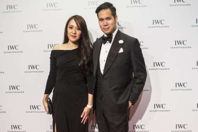 WTFSG_iwc-portofino-midsize-watch-collection-launch_Brandon-Chau