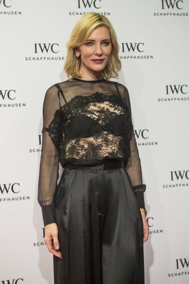 WTFSG_iwc-portofino-midsize-watch-collection-launch_Cate-Blanchett
