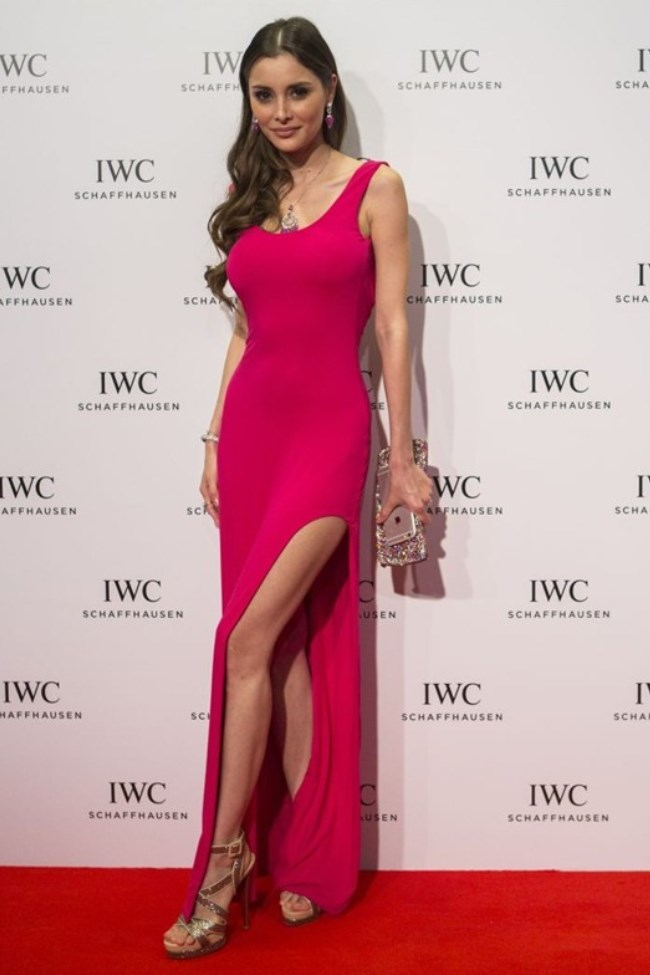WTFSG_iwc-portofino-midsize-watch-collection-launch_Deborah-Valdez-Hung