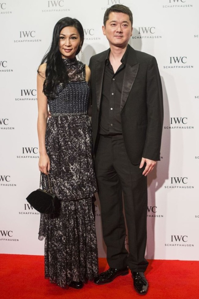 WTFSG_iwc-portofino-midsize-watch-collection-launch_Jeffrey-Yau