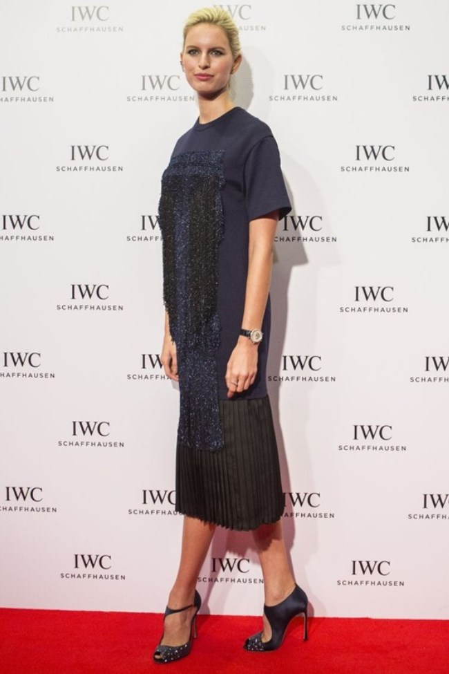 WTFSG_iwc-portofino-midsize-watch-collection-launch_Karolina-Kurkova