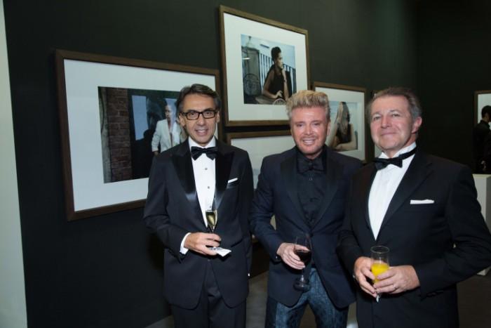 WTFSG_iwc-timeless-portofino-gala-dinner-hk_Alain-Li_Kim-Robinson_Didier-Battiston