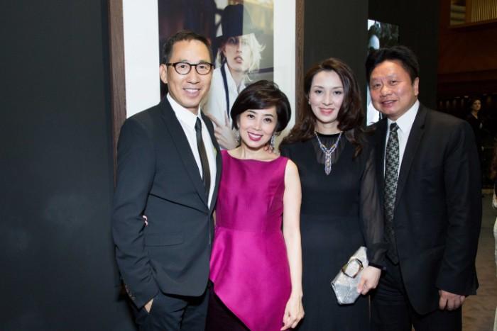 WTFSG_iwc-timeless-portofino-gala-dinner-hk_Alfred_Cindy-Cheung_Emily_Jimmy-Tang